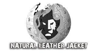 DAYZ SA FIRE WIKI TUTORIAL | NATURAL LEATHER JACKET
