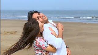 Bachata Bollywood Dance Cover | Raymann & Proneeta | Romantic Bollywood Song | Best songs 2017