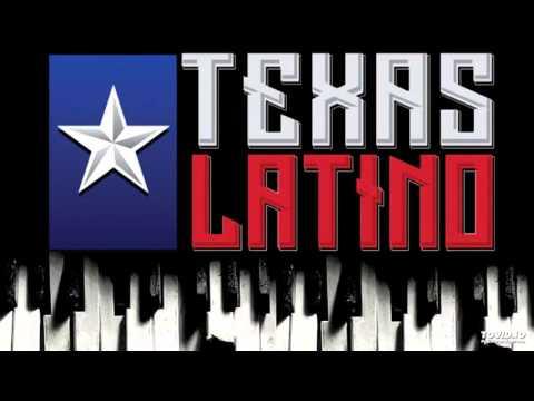 Texas Latino - Te Vas Para Siempre [Ft. Leonard Gonzalez]