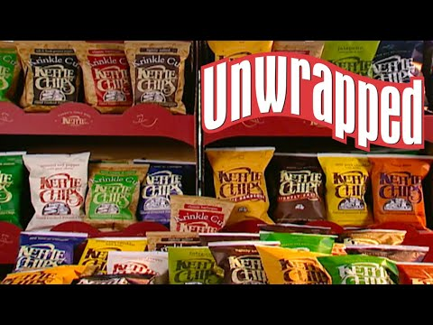 unwrapped:-how-kettle-cooked-potato-chips-are-made-|-food-network