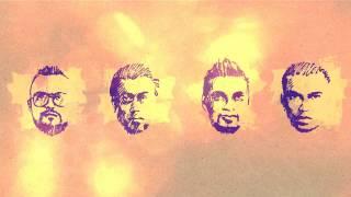 Sommohon | Black | Album Unomanush | Official Lyrical Video