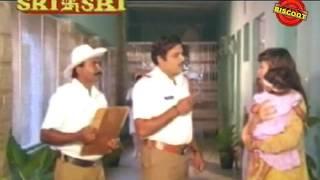 featambarish sudharani hrudaya bandhana 1993 download free kannada movie