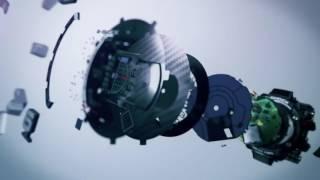 GPW-1000 Spec Video | Купить со скидкой