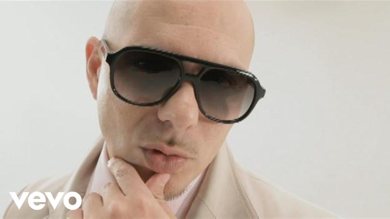Download Pitbull - Bon, Bon