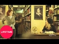 Magic Beyond the Words: The JK Rowling Story: Search for an Agent | Lifetime