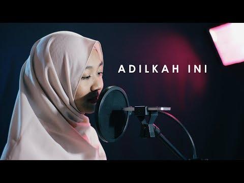 Adilkah Ini - Tia AFI - Hasmita Ayu & Rusdi Cover