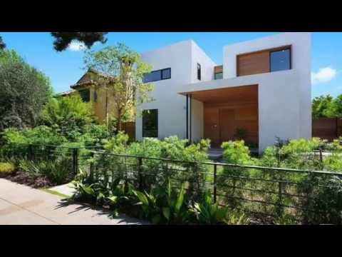 914 23RD ST, SANTA MONICA, CA 90403 Home For Sale