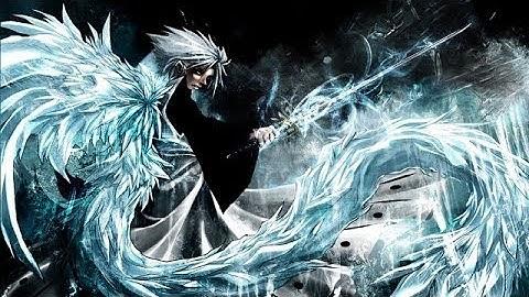 Top 10 Badass Ice Users in Anime