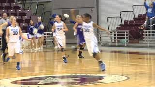 barbers hill high school girl s basketball chevy spotlight