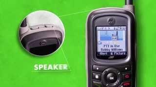 SouthernLINC Wireless - WikiVisually