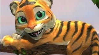 Repeat youtube video Clip Vidéo Officiel - Tiger Boo - HD