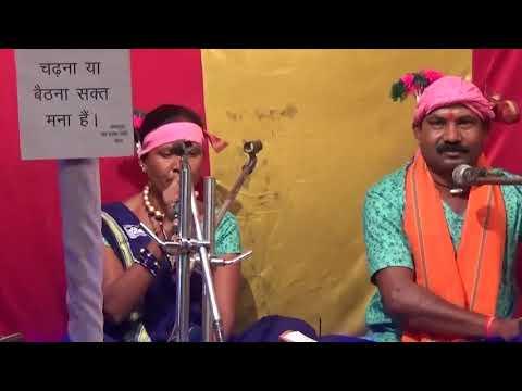 Cg Ramayan || मानस परिवार  || अखंड नवधा रामायण समारोह ग्राम कोदवा | Kodwa Ramayan | Cg Ramayan katha