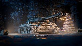 World of Tanks Opening 150 skrzynek - Jak kupić taniej skrzynki