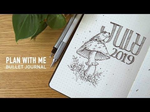 artist-bullet-journal-✏-for-creativity-&-productivity