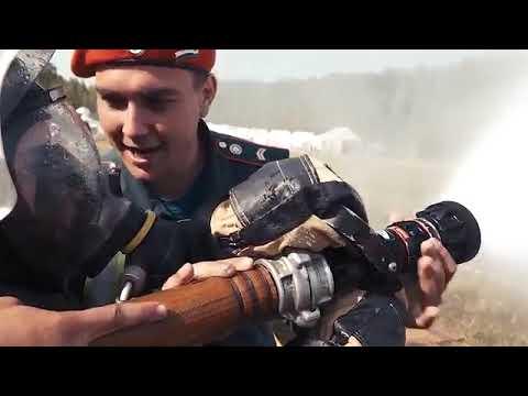 Военно-историческая поисковая экспедиция «Ржев. Калининский фронт»