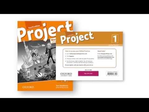 Project Online Practice