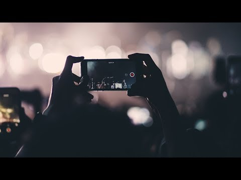 INSTANTLY Make Smartphone Videos Look Like a Film with THIS!