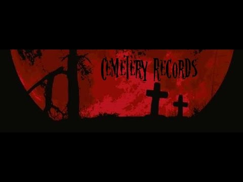Cemetery Records Live - Blaze and Boondox Back from the Dead tour Joliet IL, March 8th, 2015