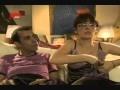 סרטונים מצחיקים! Cool4videos!