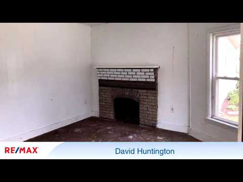 Residential for sale - 470 South Saint Clair St, Painesville, OH 44077
