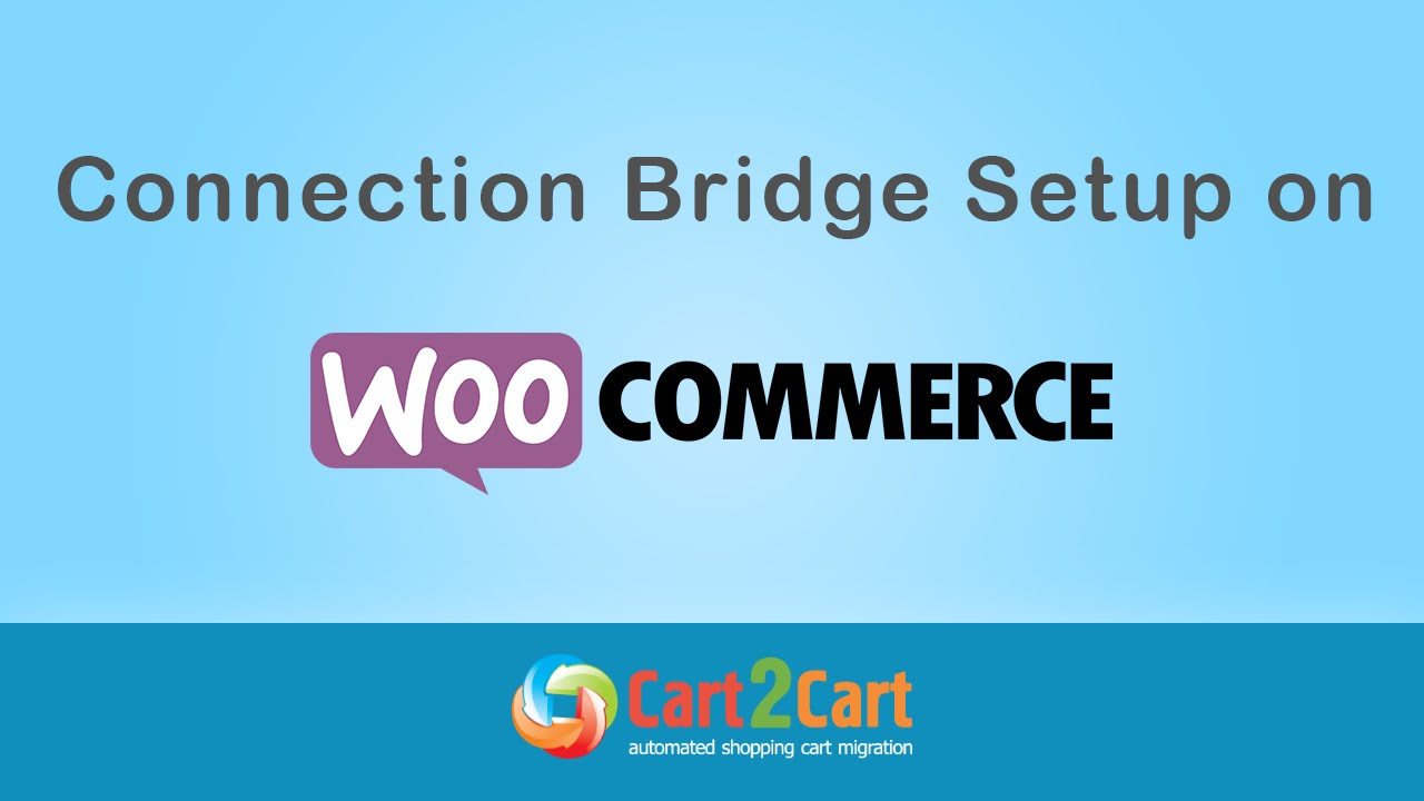 How to Import Products from CSV to WooCommerce In a Smart Way