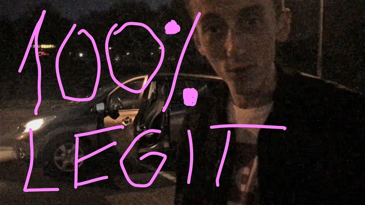 PRANKUJĘ LUDZI NA ŚLĄSKU | 100% LEGIT!!! NO SCAM!!!