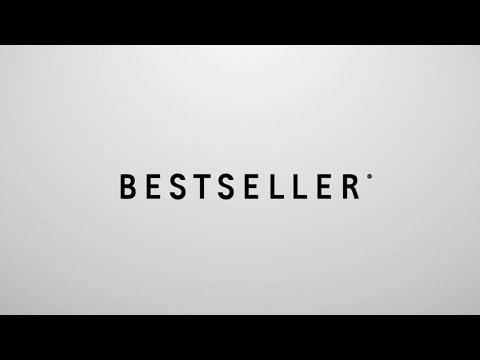THE BESTSELLER  BRANDS
