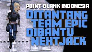 Download lagu JUARA PBNC INDONESIA ?? | Point Blank Zepetto