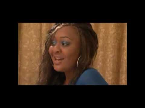 DON'T WATCH IF YOU ARE THE TYPE THAT LISTEN TO WRONG ADVICE - NOLLYWOOD LATEST BLOCKBUSTER MOVIE from YouTube · Duration:  2 hours 46 seconds