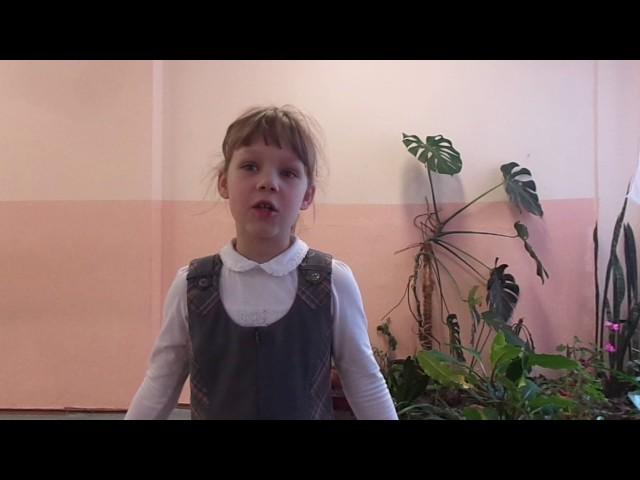 Изображение предпросмотра прочтения – АнастасияМисько читает произведение «Квартет» И.А.Крылова