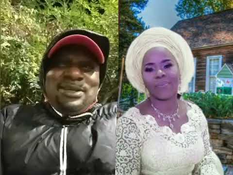 ANDREW OMOFUMA,Omila akim ,just a tip of what will befall you,if you continue