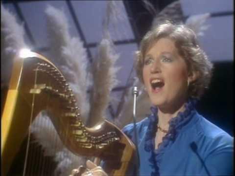 The Quiet Land of Érin(1983) - Mary O'Hara