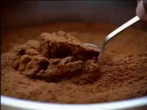 New Leo Coffee  Commercial Advertisement Original Scored By A R Rahman