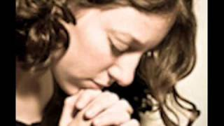 Lord, I give You my heart (Hillsong - Darlene Zschech)