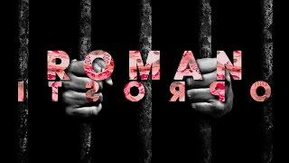ROMAN - OPROSTI (OFFICIAL VIDEO)
