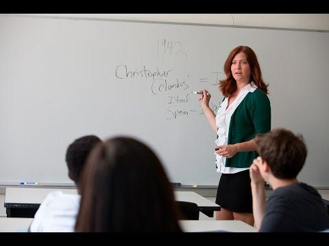 Mad and Thug life Teachers compilation