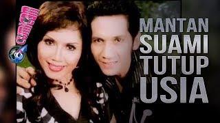 Mantan Suami Rita Sugiarto Jacky Zimah Tutup Usia - Cumicam 04 Juni 2019