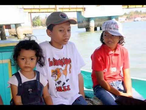 In Memoriam Bibin Bintariadi