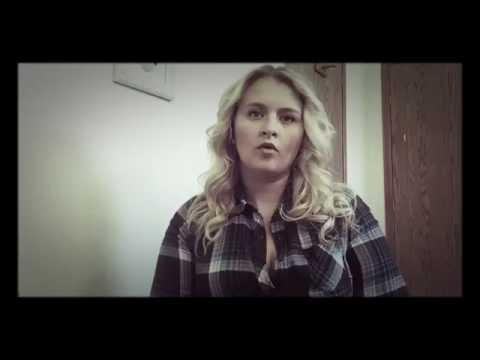 Garth Brooks  female cover Alabama Clay