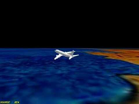 Video Sharm el sheikh maritim jolie ville resort casino