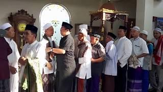SALING MEMAAFKAN DIHARI RAYA IDUL FITRI 1438.H Mp3