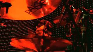 Joe Satriani - Revelation HD