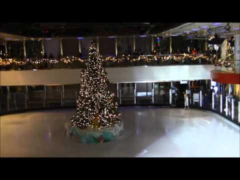 World class Christmas Ice Show 2015 12 21 1827 太古城中心