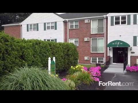 Leominster Gardens Apartments in Leominster, MA - ForRent.com