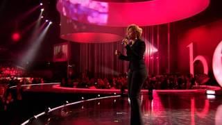 "Mary J Blige ""Family Affair""  2013 Nobel Peace Prize Concert"