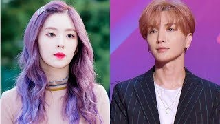 Why Irene is Staying Quiet about Leeteuk's Backlash