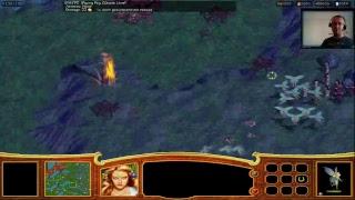 Kampania Warlords Battlecry 2 (Stream #12)