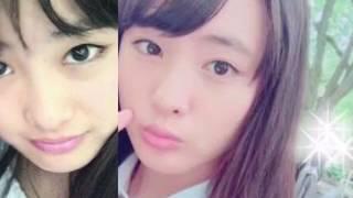 大友花恋ちゃんのかわいい寝顔までの画像を集めました。