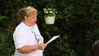 Muzsikál az Erdő 2013 - első nap, Szurdokpüspöki