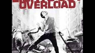 Lights Out - Overload [full album]